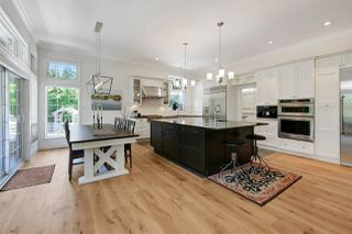 Photo 1: 1339 CHASTER ROAD in Gibsons: Gibsons & Area House for sale (Sunshine Coast)  : MLS®# R2471153