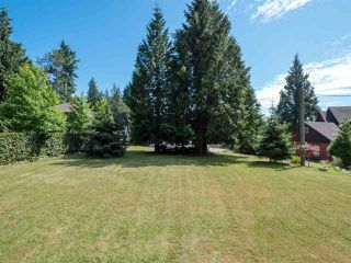 Photo 30: 1339 CHASTER ROAD in Gibsons: Gibsons & Area House for sale (Sunshine Coast)  : MLS®# R2471153