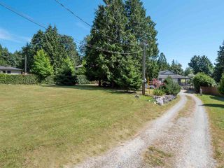 Photo 29: 1339 CHASTER ROAD in Gibsons: Gibsons & Area House for sale (Sunshine Coast)  : MLS®# R2471153
