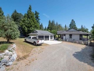 Photo 28: 1339 CHASTER ROAD in Gibsons: Gibsons & Area House for sale (Sunshine Coast)  : MLS®# R2471153