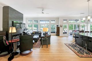 Photo 2: 1339 CHASTER ROAD in Gibsons: Gibsons & Area House for sale (Sunshine Coast)  : MLS®# R2471153