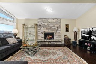 Photo 10: 2389 CAPE HORN Avenue in Coquitlam: Cape Horn House for sale : MLS®# R2525987