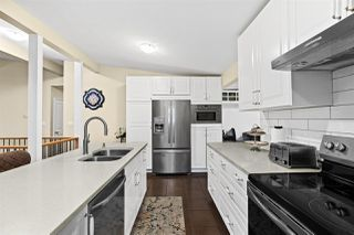 Photo 7: 2389 CAPE HORN Avenue in Coquitlam: Cape Horn House for sale : MLS®# R2525987