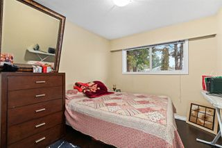 Photo 18: 2389 CAPE HORN Avenue in Coquitlam: Cape Horn House for sale : MLS®# R2525987