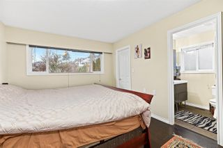 Photo 14: 2389 CAPE HORN Avenue in Coquitlam: Cape Horn House for sale : MLS®# R2525987