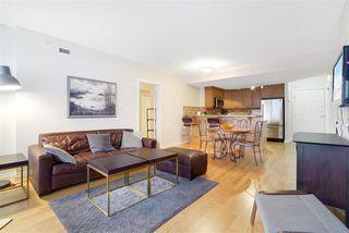 Photo 8: 904 11111 82 Avenue in Edmonton: Zone 15 Condo for sale : MLS®# E4223271