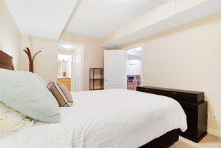 Photo 14: 904 11111 82 Avenue in Edmonton: Zone 15 Condo for sale : MLS®# E4223271