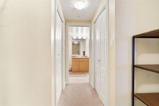 Photo 16: 904 11111 82 Avenue in Edmonton: Zone 15 Condo for sale : MLS®# E4223271