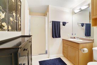 Photo 19: 904 11111 82 Avenue in Edmonton: Zone 15 Condo for sale : MLS®# E4223271