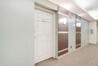 Photo 26: 904 11111 82 Avenue in Edmonton: Zone 15 Condo for sale : MLS®# E4223271