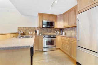 Photo 2: 904 11111 82 Avenue in Edmonton: Zone 15 Condo for sale : MLS®# E4223271