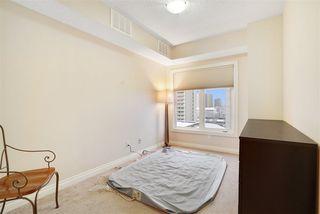 Photo 17: 904 11111 82 Avenue in Edmonton: Zone 15 Condo for sale : MLS®# E4223271