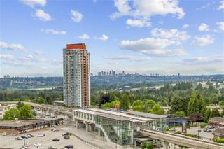 "Photo 13: 801 570 EMERSON Street in Coquitlam: Coquitlam West Condo for sale in ""UPTOWN 2"" : MLS®# R2527568"