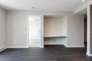 """Photo 11: 801 570 EMERSON Street in Coquitlam: Coquitlam West Condo for sale in """"UPTOWN 2"""" : MLS®# R2527568"""