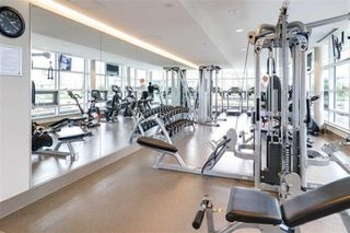 "Photo 18: 801 570 EMERSON Street in Coquitlam: Coquitlam West Condo for sale in ""UPTOWN 2"" : MLS®# R2527568"