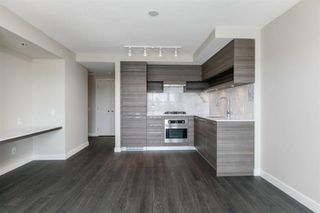 "Photo 4: 801 570 EMERSON Street in Coquitlam: Coquitlam West Condo for sale in ""UPTOWN 2"" : MLS®# R2527568"