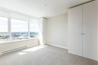 "Photo 5: 801 570 EMERSON Street in Coquitlam: Coquitlam West Condo for sale in ""UPTOWN 2"" : MLS®# R2527568"