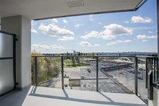 "Photo 9: 801 570 EMERSON Street in Coquitlam: Coquitlam West Condo for sale in ""UPTOWN 2"" : MLS®# R2527568"
