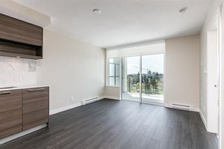 "Photo 2: 801 570 EMERSON Street in Coquitlam: Coquitlam West Condo for sale in ""UPTOWN 2"" : MLS®# R2527568"