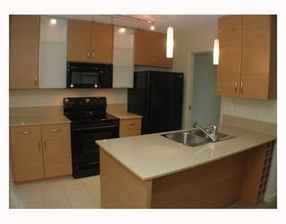 Photo 2: 606 928 HOMER Street in Vancouver: Downtown VW Condo for sale (Vancouver West)  : MLS®# V794665