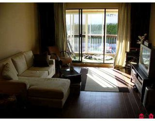 "Photo 3: 32175 OLD YALE Road in Abbotsford: Abbotsford West Condo for sale in ""FIR VILLA"" : MLS®# F2707090"