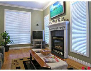 """Photo 4: 46 8675 209TH Street in Langley: Walnut Grove House  in """"The Sycamores"""" : MLS®# F2711831"""
