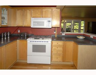 Photo 7: 2 2540 MANITOBA Street in Vancouver: Mount Pleasant VW 1/2 Duplex for sale (Vancouver West)  : MLS®# V657129