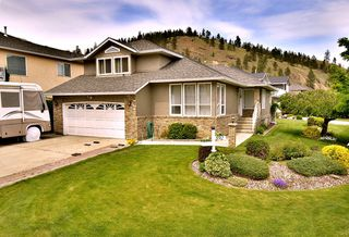 Main Photo: 592 Glenmeadows Road in Kelowna: Glenmore Residential Detached for sale (Central Okanagan)  : MLS®# 10038239
