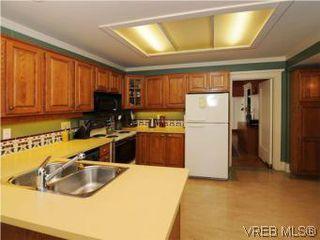 Photo 8: 1010 Craigdarroch Road in VICTORIA: Vi Rockland Single Family Detached for sale (Victoria)  : MLS®# 281757