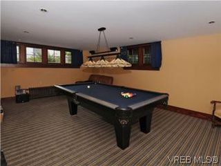 Photo 15: 1010 Craigdarroch Road in VICTORIA: Vi Rockland Single Family Detached for sale (Victoria)  : MLS®# 281757