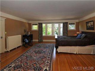 Photo 10: 1010 Craigdarroch Road in VICTORIA: Vi Rockland Single Family Detached for sale (Victoria)  : MLS®# 281757
