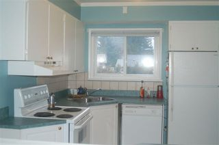 Photo 6: 1950 STEWART AVE in COURTENAY: Residential Detached for sale : MLS®# 323954