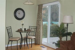 Photo 5: 1950 STEWART AVE in COURTENAY: Residential Detached for sale : MLS®# 323954