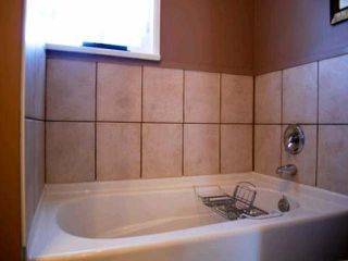 Photo 11: 1950 STEWART AVE in COURTENAY: Residential Detached for sale : MLS®# 323954