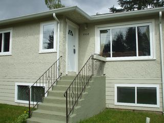 Photo 2: 1950 STEWART AVE in COURTENAY: Residential Detached for sale : MLS®# 323954