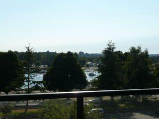 """Photo 2: 306 - 1106 Pacific Street in Vancouver: West End VW Condo for sale in """"Westgate"""" (Vancouver West)  : MLS®# V909048"""