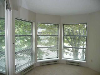 """Photo 6: 306 - 1106 Pacific Street in Vancouver: West End VW Condo for sale in """"Westgate"""" (Vancouver West)  : MLS®# V909048"""