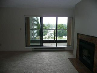 """Photo 4: 306 - 1106 Pacific Street in Vancouver: West End VW Condo for sale in """"Westgate"""" (Vancouver West)  : MLS®# V909048"""