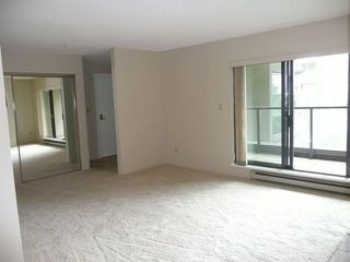 """Photo 3: 306 - 1106 Pacific Street in Vancouver: West End VW Condo for sale in """"Westgate"""" (Vancouver West)  : MLS®# V909048"""