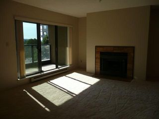 """Photo 5: 306 - 1106 Pacific Street in Vancouver: West End VW Condo for sale in """"Westgate"""" (Vancouver West)  : MLS®# V909048"""
