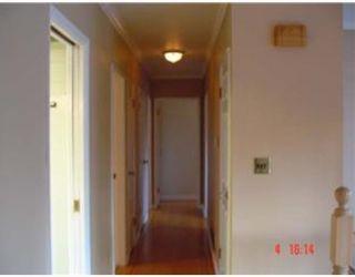 Photo 9: 5445 8A Avenue in Tsawwassen: Tsawwassen Central House for sale : MLS®# V685817