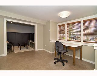 Photo 7: 2523 ETON Street in Vancouver: Hastings East House for sale (Vancouver East)  : MLS®# V703365