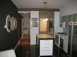 "Photo 7: 1275 HAMILTON Street in Vancouver: Downtown VW Condo for sale in ""ALDA"" (Vancouver West)  : MLS®# V626794"