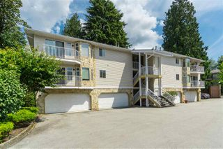 """Photo 2: 114 10584 153 Street in Surrey: Guildford Townhouse for sale in """"Glenwood Village"""" (North Surrey)  : MLS®# R2390526"""