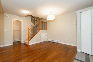 Photo 6: 81 7488 SOUTHWYNDE Avenue in Burnaby: South Slope Townhouse for sale (Burnaby South)  : MLS®# R2394591