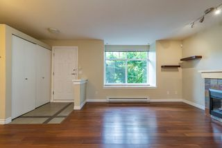 Photo 3: 81 7488 SOUTHWYNDE Avenue in Burnaby: South Slope Townhouse for sale (Burnaby South)  : MLS®# R2394591
