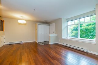 Photo 4: 81 7488 SOUTHWYNDE Avenue in Burnaby: South Slope Townhouse for sale (Burnaby South)  : MLS®# R2394591