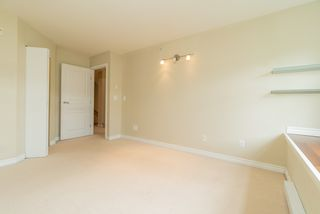 Photo 17: 81 7488 SOUTHWYNDE Avenue in Burnaby: South Slope Townhouse for sale (Burnaby South)  : MLS®# R2394591