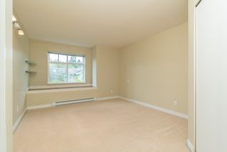Photo 13: 81 7488 SOUTHWYNDE Avenue in Burnaby: South Slope Townhouse for sale (Burnaby South)  : MLS®# R2394591