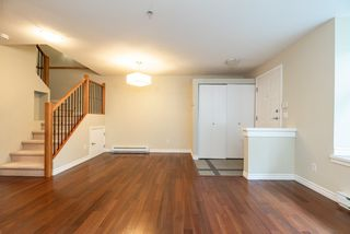 Photo 5: 81 7488 SOUTHWYNDE Avenue in Burnaby: South Slope Townhouse for sale (Burnaby South)  : MLS®# R2394591